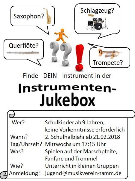 20180117 instrumenten jukebox